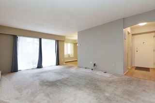 "Photo 2: 4 2435 KELLY Avenue in Port Coquitlam: Central Pt Coquitlam Condo for sale in ""ORCHARD VALLEY"" : MLS®# R2434196"