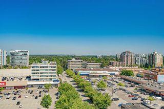 """Photo 15: 1610 5811 NO. 3 Road in Richmond: Brighouse Condo for sale in """"ACQUA"""" : MLS®# R2599261"""