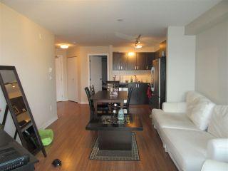 Photo 7: 305 7511 120 Street in Delta: Scottsdale Condo for sale (N. Delta)  : MLS®# R2083156