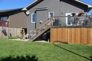 Photo 38: 4901 58 Avenue: Cold Lake House for sale : MLS®# E4232856