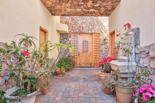 Photo 2: PACIFIC BEACH House for sale : 6 bedrooms : 2176 Balfour Ct in San Diego