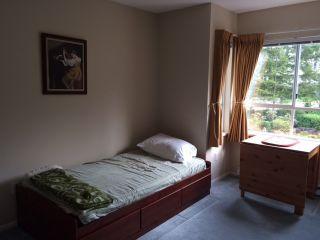 Photo 17: 202 3670 BANFF CRT Court: Northlands Home for sale ()  : MLS®# V1113079
