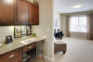 Photo 28: 70 Royal Ridge Mount NW in Calgary: Royal Oak Detached for sale : MLS®# A1101714