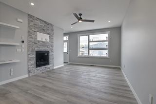 Photo 14: 7136 34 Avenue NW in Calgary: Bowness Detached for sale : MLS®# A1119333