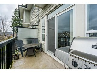 """Photo 21: 24 2955 156 Street in Surrey: Grandview Surrey Townhouse for sale in """"Arista"""" (South Surrey White Rock)  : MLS®# R2557086"""