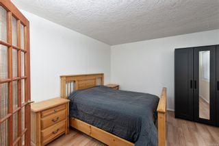 Photo 10: B 83 Sims Ave in Saanich: SW Gateway Half Duplex for sale (Saanich West)  : MLS®# 870180