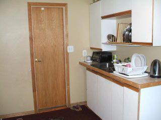 Photo 12: 15 Morier Avenue in WINNIPEG: St Vital Residential for sale (South East Winnipeg)  : MLS®# 1214352
