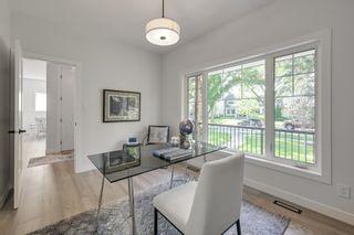 Photo 12: 10415 139 Street in Edmonton: Zone 11 House for sale : MLS®# E4260443