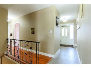 Photo 10: 6584 CHARLES ST in Burnaby: Sperling-Duthie House for sale (Burnaby North)  : MLS®# V1110397