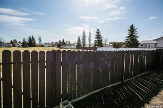 Photo 36: 506 Hall Crescent in Saskatoon: Westview Heights Residential for sale : MLS®# SK730669