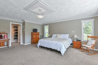 Photo 38: 2444 Glenmore Rd in : CR Campbell River South House for sale (Campbell River)  : MLS®# 874621