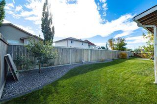 Photo 14: 20 SIMONETTE Crescent: Devon House for sale : MLS®# E4264786