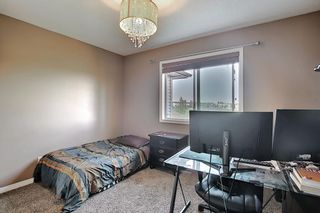 Photo 30: 188 SPRINGMERE Way: Chestermere Detached for sale : MLS®# A1136892