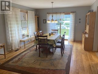 Photo 20: 6347 MULLIGAN DRIVE in Horse Lake: House for sale : MLS®# R2591195