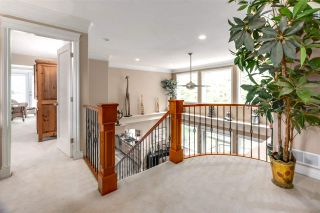 Photo 11: 1219 LIVERPOOL Street in Coquitlam: Burke Mountain House for sale : MLS®# R2156460