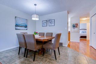 Photo 7: 5769 189 Street in Edmonton: Zone 20 Townhouse for sale : MLS®# E4247867