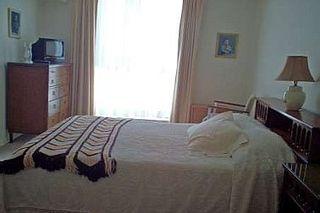 Photo 6: : Condo for sale (E11: TORONTO)