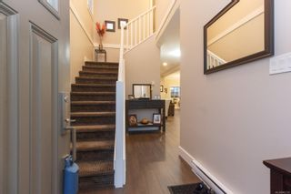 Photo 5: 9370 Canora Rd in : NS Bazan Bay House for sale (North Saanich)  : MLS®# 862724