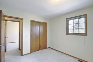 Photo 26: 52 Shawnee Way SW in Calgary: Shawnee Slopes Detached for sale : MLS®# A1117428