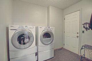 Photo 39: 140 Douglas Ridge Green SE in Calgary: Douglasdale/Glen Detached for sale : MLS®# A1114470