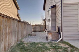 Photo 36: 205 CHAPALINA Mews SE in Calgary: Chaparral Detached for sale : MLS®# C4241591