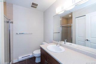 Photo 16: 304 844 Goldstream Ave in VICTORIA: La Langford Proper Condo for sale (Langford)  : MLS®# 784260