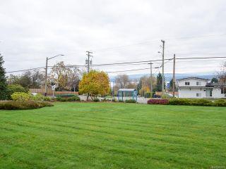 Photo 43: 3 1876 COMOX Avenue in COMOX: CV Comox (Town of) Condo for sale (Comox Valley)  : MLS®# 802918