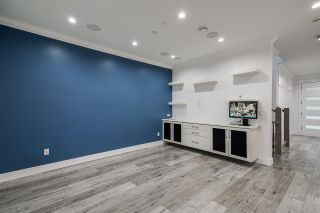 Photo 11: 1082 E 49TH Avenue in Vancouver: South Vancouver House for sale (Vancouver East)  : MLS®# R2592632