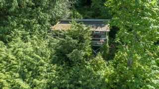Photo 21: 7484 Lantzville Rd in : Na Lower Lantzville House for sale (Nanaimo)  : MLS®# 878100