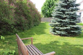 Photo 33: 906 Chipping Park in Cobourg: House for sale : MLS®# X5250442
