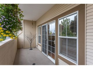 """Photo 18: 17 18707 65 Avenue in Surrey: Cloverdale BC Townhouse for sale in """"Legends"""" (Cloverdale)  : MLS®# R2616844"""