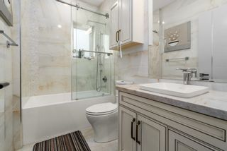 Photo 33: 160 W 39TH Avenue in Vancouver: Cambie House for sale (Vancouver West)  : MLS®# R2614525