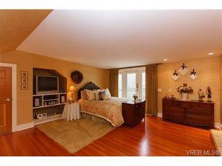 Photo 11: 1036 Munro St in VICTORIA: Es Old Esquimalt House for sale (Esquimalt)  : MLS®# 653807