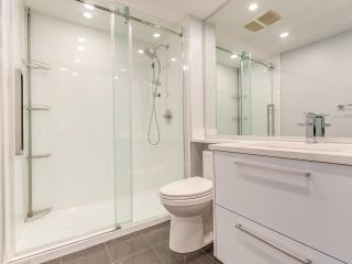 """Photo 18: 806 668 CITADEL Parade in Vancouver: Downtown VW Condo for sale in """"Spectrum 2"""" (Vancouver West)  : MLS®# R2604617"""
