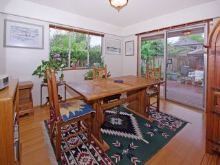 Photo 5: 1076 E 29TH Avenue in Vancouver: Fraser VE House for sale (Vancouver East)  : MLS®# V1062394