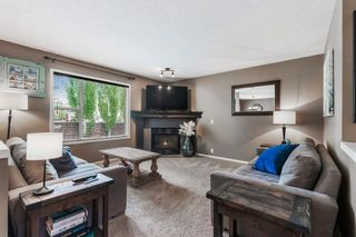 Photo 4: 296 Mt. Brewster Circle SE in Calgary: McKenzie Lake Detached for sale : MLS®# A1118914