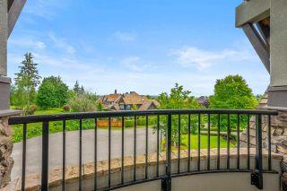 "Photo 40: 15910 HUMBERSIDE Avenue in Surrey: Morgan Creek House for sale in ""Morgan Creek"" (South Surrey White Rock)  : MLS®# R2462332"