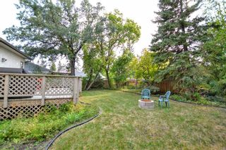 Photo 34: 660 Charleswood Road in Winnipeg: Charleswood Residential for sale (1G)  : MLS®# 202120885