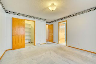 Photo 26: 355 HAMPSHIRE Court NW in Calgary: Hamptons Detached for sale : MLS®# A1053119