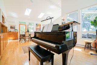 Photo 17: 2205 SHAW Rd in : Isl Gabriola Island House for sale (Islands)  : MLS®# 879745