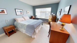 """Photo 13: 50 41050 TANTALUS Road in Squamish: Tantalus Townhouse for sale in """"Greenside Estates"""" : MLS®# R2236931"""