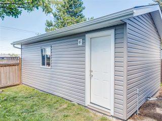 Photo 39: 75 WHITMAN Crescent NE in Calgary: Whitehorn House for sale : MLS®# C4074326