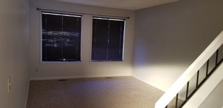 Photo 14: : St. Albert House Half Duplex for sale : MLS®# E4264883