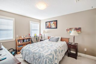 Photo 39: 121 Channelside Common SW: Airdrie Detached for sale : MLS®# A1081865