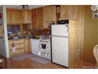 Photo 5:  in VICTORIA: Es Old Esquimalt Condo for sale (Esquimalt)  : MLS®# 425019