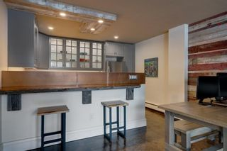 Photo 2: 314 339 13 Avenue SW in Calgary: Beltline Apartment for sale : MLS®# A1067563