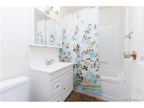 Photo 11: Photos: 23 10070 Fifth St in SIDNEY: Si Sidney North-East Row/Townhouse for sale (Sidney)  : MLS®# 739544
