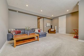 Photo 40: 49 Chaparral Valley Terrace SE in Calgary: Chaparral Detached for sale : MLS®# A1133701