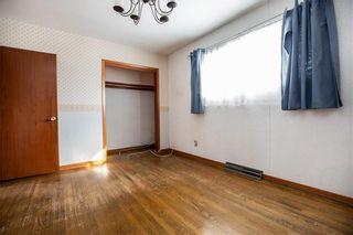 Photo 15: 155 Howden Road in Winnipeg: Windsor Park Residential for sale (2G)  : MLS®# 202104173