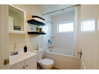 Photo 34: 4420 W RIVER Road in Ladner: Port Guichon House for sale : MLS®# V977518